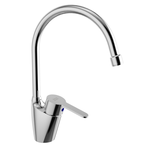 Seva Kitchen Mono Faucet Faucet Deck Mounted Kitchen Mono